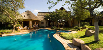 Thanda Private Villa iZulu,Exclusive Use,Thanda Private Game Reserve,Accommodation bookings