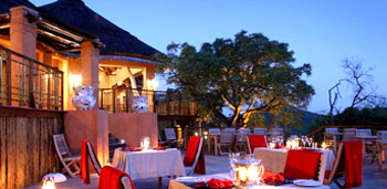 Thanda Luxury Safari Lodge,Thanda Private Game Reserve,Accommodation bookings